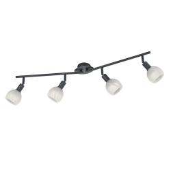 TRIO LIGHTING FOR YOU R80594032 BREST, Spot