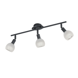 TRIO LIGHTING FOR YOU R80593032 BREST, Spot