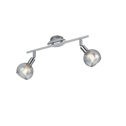 TRIO LIGHTING FOR YOU R80592006 BREST, Spot