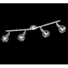 TRIO LIGHTING FOR YOU R80594006 BREST, Spot