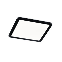 TRIO LIGHTING FOR YOU R62932032 CAMILLUS, Stropné svietidlo