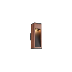 TRIO LIGHTING FOR YOU 209660130 CANNING, Vonkajšie nástenné svietidlo