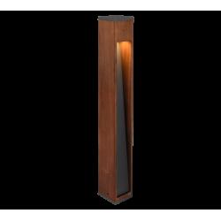 TRIO LIGHTING FOR YOU 409660130 CANNING, Vonkajšie stojanové svietidlo