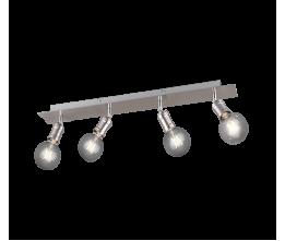 TRIO LIGHTING FOR YOU 800500407 CARL, Spot