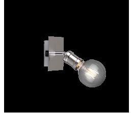 TRIO LIGHTING FOR YOU 800570107 CARL, Spot