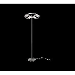 TRIO LIGHTING FOR 421210107 CHARIVARI, Stojanové svietidlo