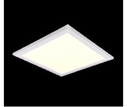 TRIO LIGHTING FOR YOU 679015031 COLUMBIA, Stropné svietidlo