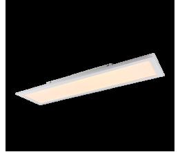 TRIO LIGHTING FOR YOU 679010031 COLUMBIA, Stropné svietidlo