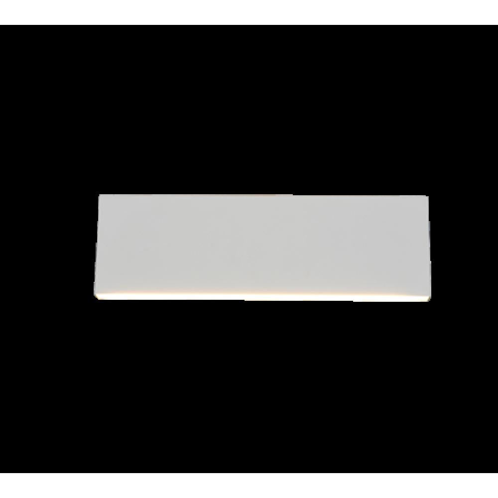 TRIO LIGHTING FOR YOU 225172931 CONCHA, Nástenné svietidlo