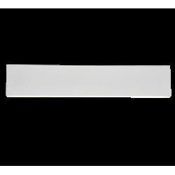 TRIO LIGHTING FOR YOU 225174731 CONCHA, Nástenné svietidlo
