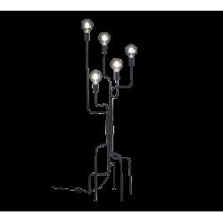 TRIO LIGHTING FOR 406200532 CONNOR, Stojanové svietidlo