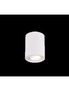 TRIO LIGHTING FOR YOU 612900131 COOKIE, Stropné svietidlo