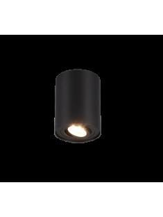 TRIO LIGHTING FOR YOU 612900132 COOKIE, Stropné svietidlo