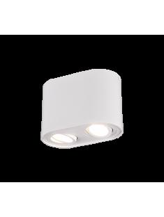 TRIO LIGHTING FOR YOU 612900231 COOKIE, Stropné svietidlo