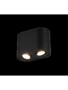 TRIO LIGHTING FOR YOU 612900232 COOKIE, Stropné svietidlo