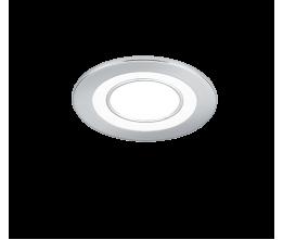 TRIO LIGHTING FOR YOU 652510106 CORE, Bodové svietidlo