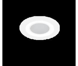 TRIO LIGHTING FOR YOU 652510131 CORE, Bodové svietidlo
