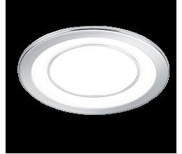 TRIO LIGHTING FOR YOU 652610106 CORE, Bodové svietidlo