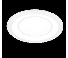 TRIO LIGHTING FOR YOU 652610131 CORE, Bodové svietidlo