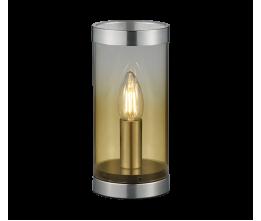 TRIO LIGHTING FOR YOU R50001013 COSY, Stolné svietidlo
