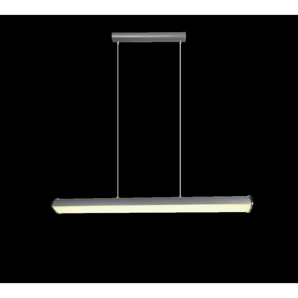 TRIO LIGHTING FOR 371710142 COVENTRY, Závesné svietidlo