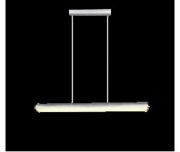TRIO LIGHTING FOR 371710187 COVENTRY, Závesné svietidlo