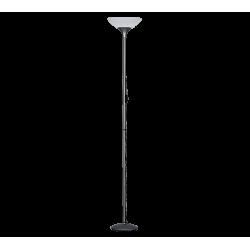 TRIO LIGHTING FOR YOU R4302-87 DEZWO, Stojanové svietidlo