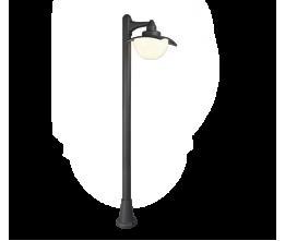 TRIO LIGHTING FOR YOU 404960142 DONEZ, Vonkajšie stojanové svietidlo