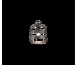 TRIO LIGHTING FOR YOU R60141067 DUNCAN, Stropné svietidlo