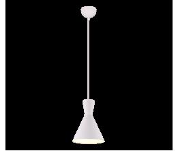 TRIO LIGHTING FOR YOU R30781031 ENZO, Závesné svietidlo