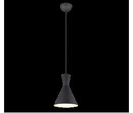TRIO LIGHTING FOR YOU R30781032 ENZO, Závesné svietidlo