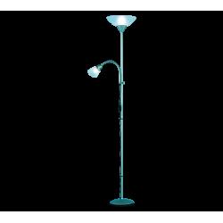 TRIO LIGHTING FOR YOU R4393-87 ERZWO, Stojanové svietidlo