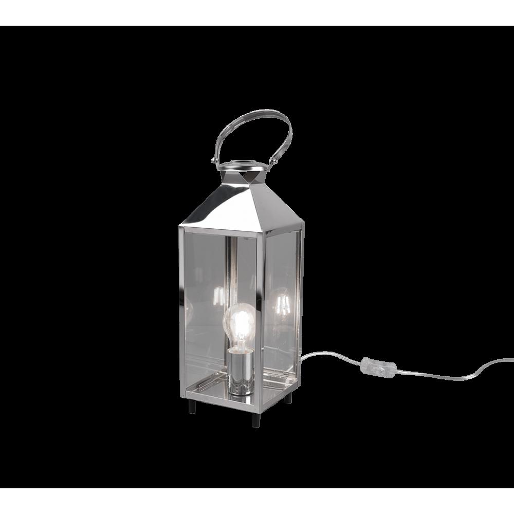 TRIO LIGHTING FOR YOU R50541006 FAROLA, Stolné svietidlo