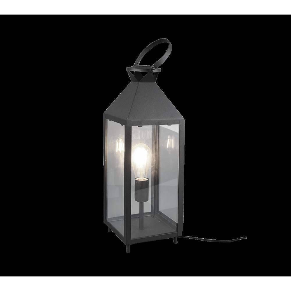 TRIO LIGHTING FOR YOU R50541902 FAROLA, Stolné svietidlo
