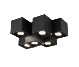 TRIO LIGHTING FOR YOU 604900632 FERNANDO, Stropné svietidlo