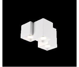 TRIO LIGHTING FOR YOU 604900331 FERNANDO, Stropné svietidlo