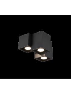 TRIO LIGHTING FOR YOU 604900332 FERNANDO, Stropné svietidlo