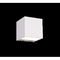 TRIO LIGHTING FOR 253310131 FIGO, Nástenné svietidlo