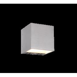 TRIO LIGHTING FOR 253310105 FIGO, Nástenné svietidlo