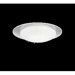 TRIO LIGHTING FOR YOU R62063500 FRODO, Stropné svietidlo