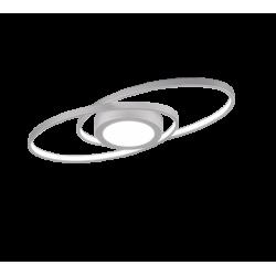 TRIO LIGHTING FOR YOU R62991187 GALAXY, Stropné svietidlo