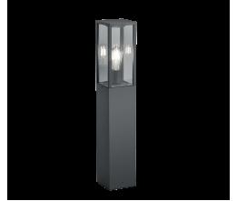 TRIO LIGHTING FOR YOU 401860142 GARONNE, Vonkajšie stojanové svietidlo