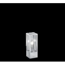 TRIO LIGHTING FOR YOU 501860186 GARONNE, Vonkajšie stojanové svietidlo