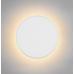 TRIO LIGHTING FOR YOU 222710131 GASTON, Nástenné svietidlo
