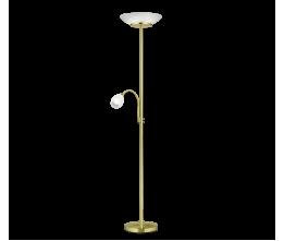 TRIO LIGHTING FOR YOU R40063108 GERRY, Stojanové svietidlo