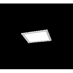 TRIO LIGHTING FOR 657413007 GRIFFIN, Stropné svietidlo