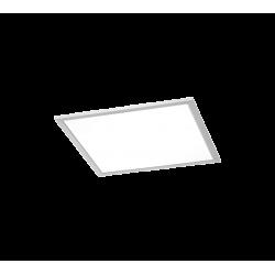 TRIO LIGHTING FOR 657414007 GRIFFIN, Stropné svietidlo