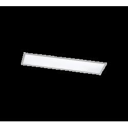 TRIO LIGHTING FOR 657411107 GRIFFIN, Stropné svietidlo