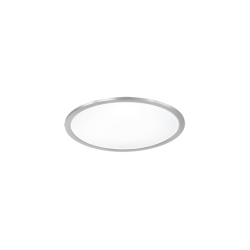 TRIO LIGHTING FOR 657494007 GRIFFIN, Stropné svietidlo
