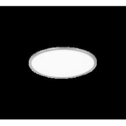 TRIO LIGHTING FOR 657496007 GRIFFIN, Stropné svietidlo